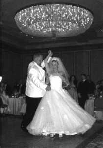 Classy And Classic Songs For The First Dance